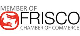 frisco chamber of commerce member, texas shutters & blinds