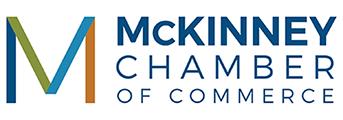 McKinney Chamber of Commerce member, Texas Shutters & Blinds