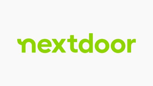 nextdoor, texas shutters & blinds