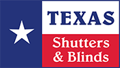 texas shutters and blinds, custom shutters, shades, blinds